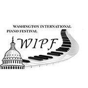 WASHINGTON INTERNATIONAL PIANO FESTIVAL