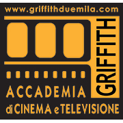 ACCADEMIA GRIFFITH ROMA