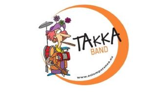 TAKKA BAND Junior